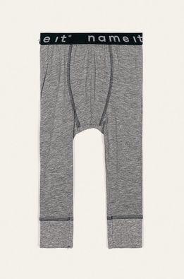 Name it - Pantaloni de pijama copii 80-122 cm