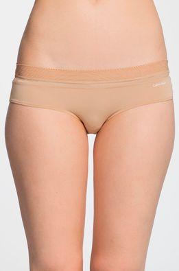 Calvin Klein Underwear - Chiloti Hipster