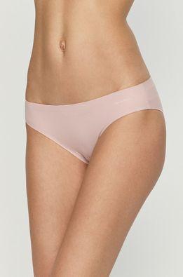Calvin Klein Underwear – Slip