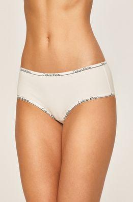 Calvin Klein Underwear - Női alsó