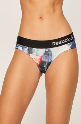 Reebok - Chiloti (2-pack)
