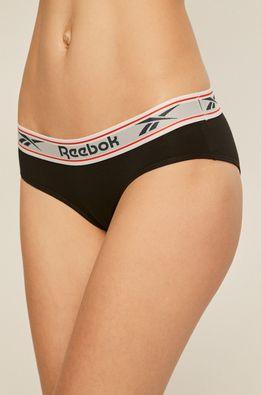 Reebok - Chiloti (3-pack)