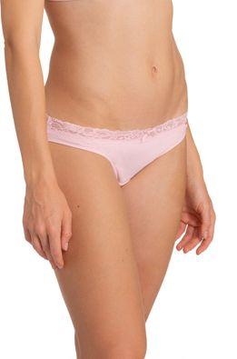 Dorina - Kalhotky NALA (3-PACK)
