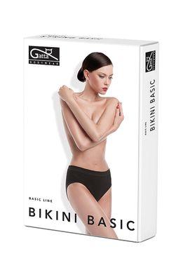 Gatta - Nohavičky Bikini Basic Line