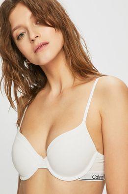 Calvin Klein Underwear - Sutien Modern
