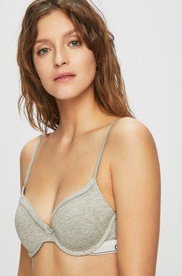 Calvin Klein Underwear - Melltartó 0000F3784E