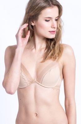 Calvin Klein Underwear - Melltartó Bare Underwire