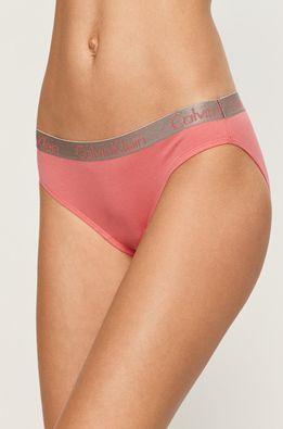 Calvin Klein Underwear - Bugyi