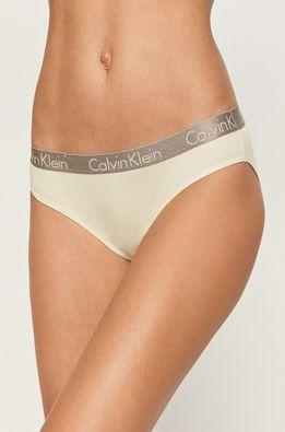 Calvin Klein Underwear - Slip