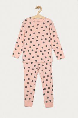 Name it - Детская пижама 86-164 cm