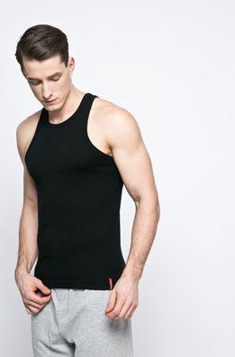 Henderson - Pyžamové tričko