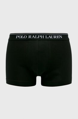 Polo Ralph Lauren - Boxeri