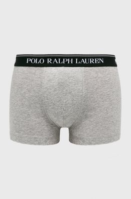 Polo Ralph Lauren - Boxeri (3-pack)