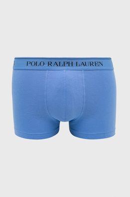 Polo Ralph Lauren - Boxeri (3-pack)