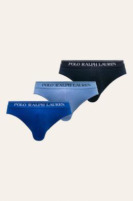 Polo Ralph Lauren - Alsónadrág (3 db)