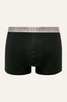 Atlantic - Boxeri