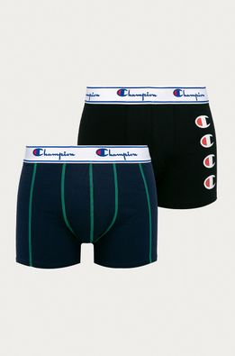 Champion - Boxeri (2 pack)