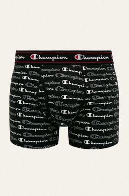 Champion - Boxeri