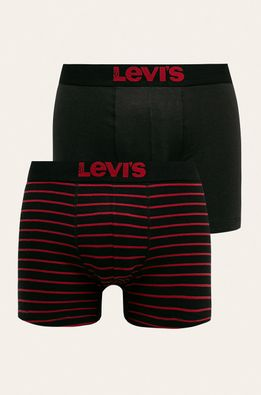 Levi's - Boxerky (2 pack)