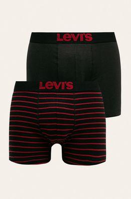 Levi's - Boxeri (2 pack)