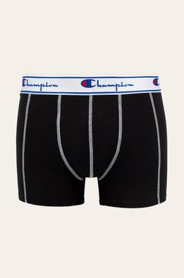 Champion - Боксерки (3-бройки)
