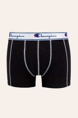 Champion - Boxeralsó (3 db)