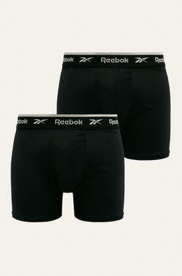 Reebok - Boxeri (2-pack)