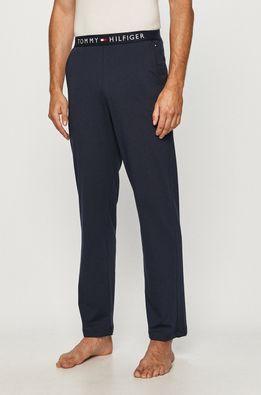 Tommy Hilfiger - Pyžamové nohavice