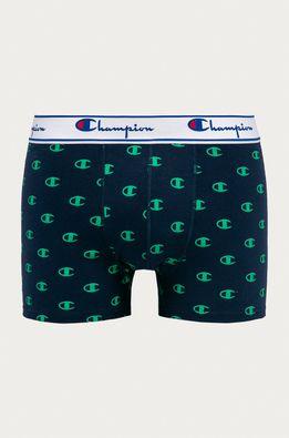 Champion - Boxerky (2-pak)
