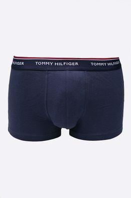Tommy Hilfiger - Boxeri (3 pack)