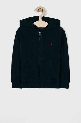 Polo Ralph Lauren - Bluza copii 92-104 cm