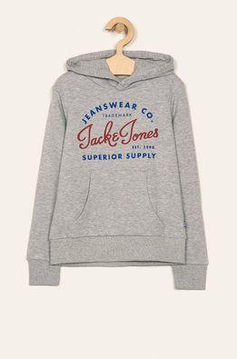 Jack & Jones - Bluza copii 128-176 cm