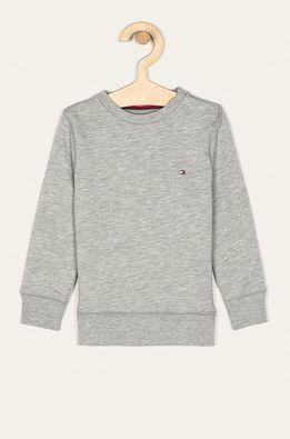 Tommy Hilfiger - Bluza copii 80-176 cm
