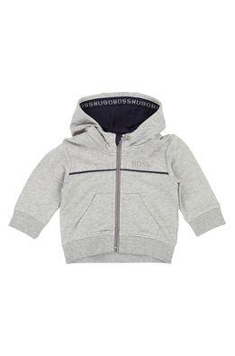 Boss - Bluza copii 62-80 cm