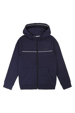 Boss - Bluza copii 164-176 cm