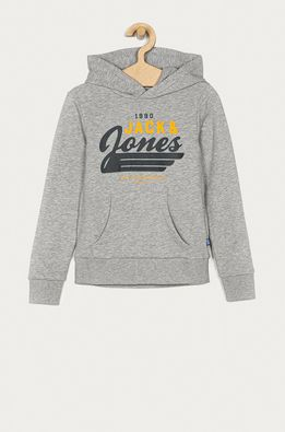 Jack & Jones - Bluza copii 152-176 cm