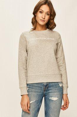 Calvin Klein Jeans - Felső