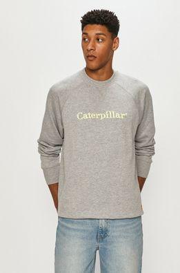 Caterpillar - Bluza