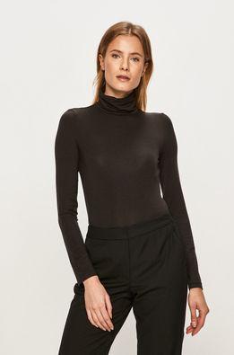 Vero Moda - Tričko s dlhým rúkavom
