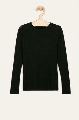 Name it - Detské tričko s dlhým rukávom 122-164 cm