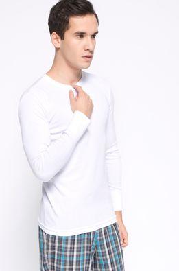 Henderson - Tričko s dlouhým rukávem