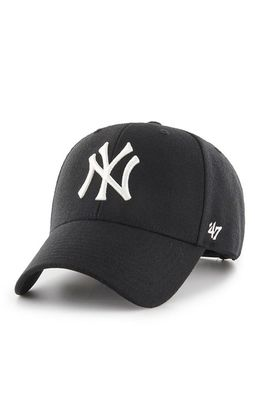 47brand - Caciula New York Yankees