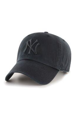 47brand - Caciula New York Yankees