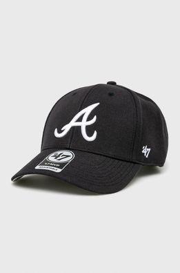 47brand - Sapca Atlanta Braves