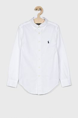 Polo Ralph Lauren - Dětská košile 134-176 cm