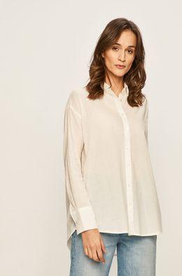 Vero Moda - Košeľa