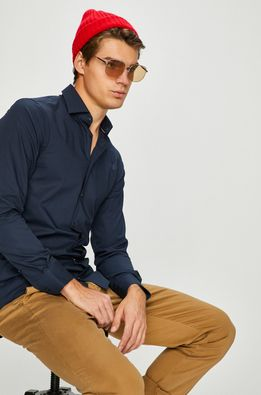 Tommy Hilfiger Tailored - Рубашка