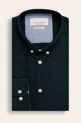 Tailored & Originals - Camasa
