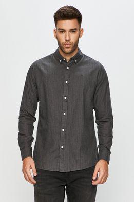 Clean Cut Copenhagen - Bavlnená košeľa