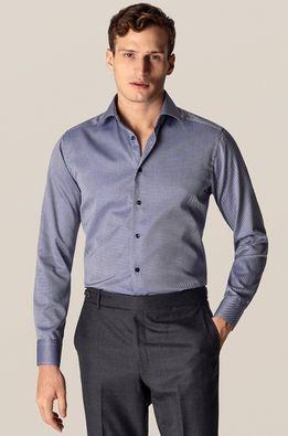 ETON - Košile